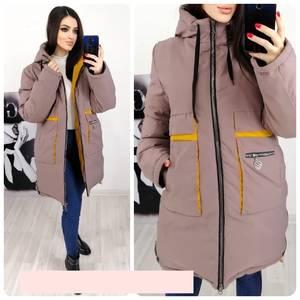 Куртка А18949