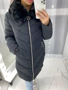 Куртка А19031