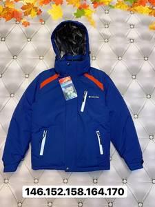 Куртка А21427