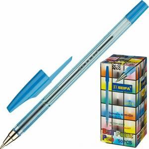 Ручка А46664