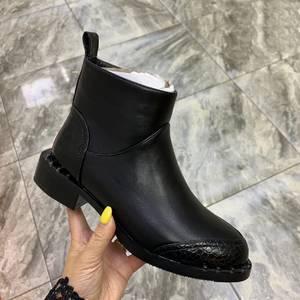 Ботинки А08486