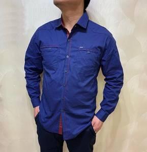 Рубашка Ю6627