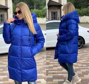 Куртка А10107