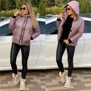 Куртка А09137