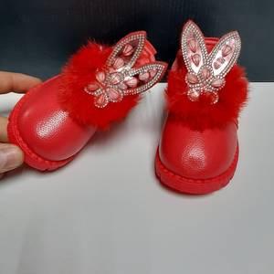 Ботинки А10918