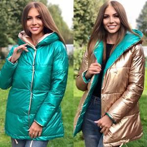 Куртка А11155