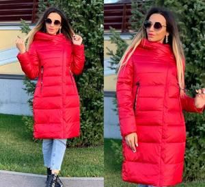 Куртка А11185