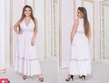 Платье Ц4649