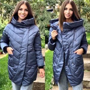 Куртка А11334