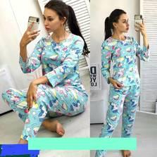 Пижама А16094