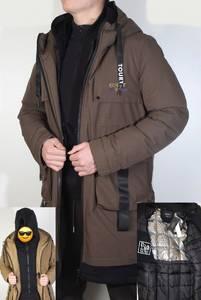 Куртка А16313