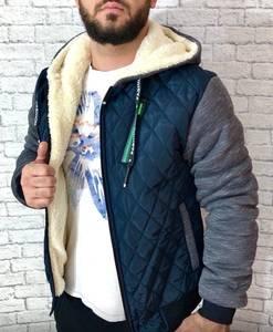 Куртка А16410