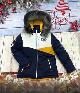 Куртка А16822