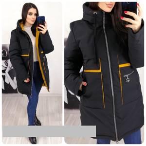 Куртка А18950