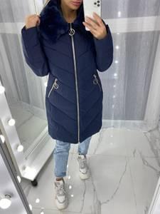 Куртка А19032