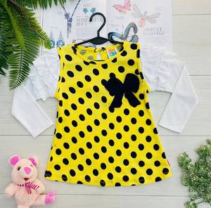 Платье А30053