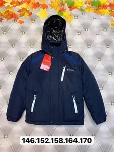 Куртка А21428