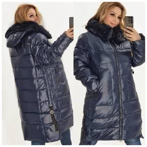 Куртка А58566
