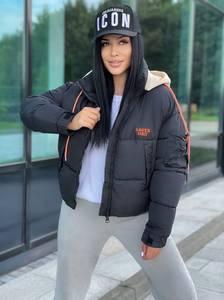 Куртка А57908