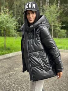 Куртка А57957