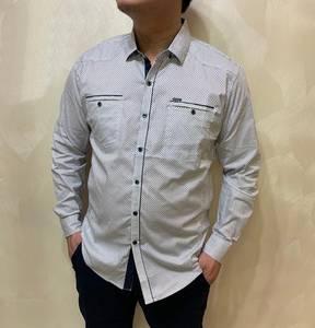 Рубашка Ю6628