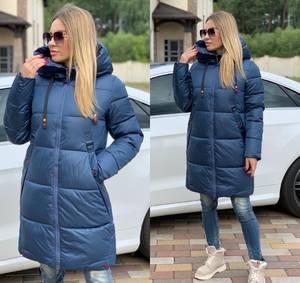 Куртка А10108