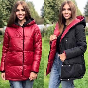 Куртка А11156