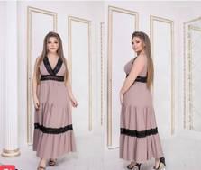 Платье Ц4651