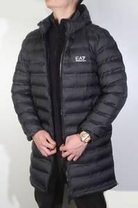 Куртка А16289