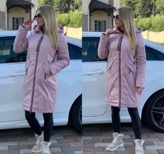 Куртка А04657
