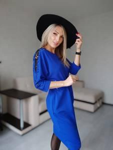 Платье А15915