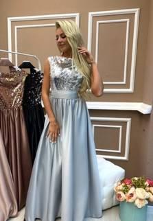 Платье А16177