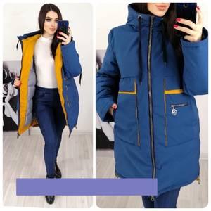 Куртка А18951