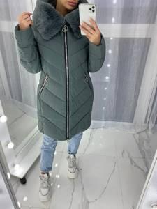 Куртка А19033