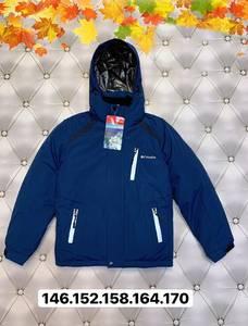 Куртка А21429