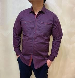 Рубашка Ю6629