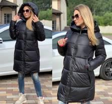 Куртка А10109