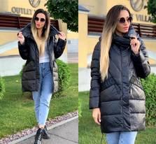 Куртка А10380