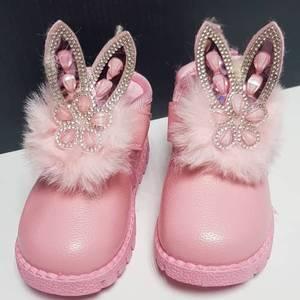 Ботинки А10920