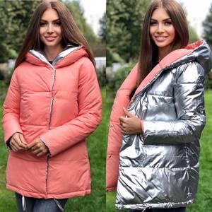 Куртка А11157