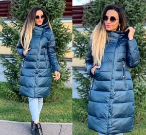 Куртка А11187