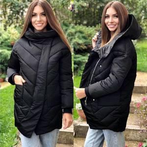 Куртка А11335
