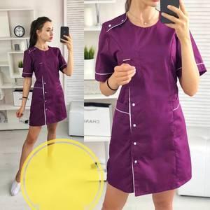 Платье А12974