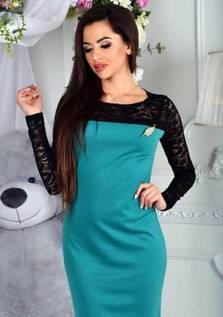 Платье А20941