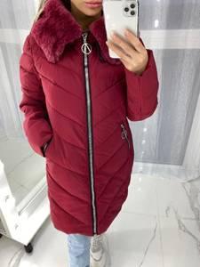 Куртка А19034