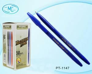 Ручка А46666