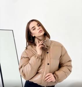 Куртка А59539