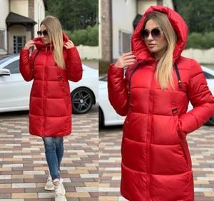 Куртка А10110