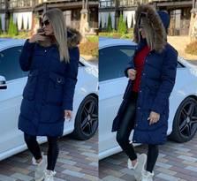 Куртка А10364