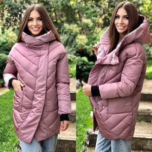 Куртка А11336